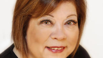 @properties Welcomes Veteran Libertyville Real Estate Broker Mary Lou LeBoeuf | Real Estate Plus+ Daily News | Scoop.it