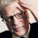 Video: RSA Animate – Changing Education Paradigms | Sir Ken Robinson | My_eLearning | Scoop.it