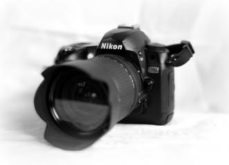 Blog del Fotógrafo   Trucos y consejos sobre fotografía, para principiantes, aficionados y profesionales   Nikon y consejos   Scoop.it