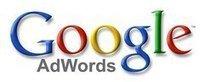 L'utilité de la pub sur les moteurs de recherche contestée | Curation SEO & SEA | Scoop.it