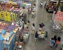 Is Costco Really the 'Anti-Walmart'? | Ethical Shopping | How ethical decisions can affect business performance of US listed retailers companies? | Scoop.it