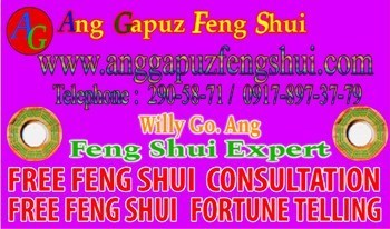 FENG SHUI MR. ANG FREE CONSULTATION CAREER AND BUSINESS PHILIPPINES  | PHILIPPINE FENG SHUI EXPERT MR. ANG OFFER FREE CONSULTATION | Scoop.it