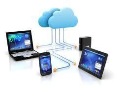 Booth Leads : Lead Retrieval mobile app integrating with Cloud | Boothleads | Scoop.it