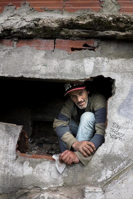 Huumeiden käyttäjien rankaiseminen lopetettiin Portugalissa – huumekuolleisuus romahti | Kuntoutus & päihteet | Scoop.it