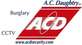 Disproving the Myths Surrounding Home Alarm Systems | Acd Security | Scoop.it