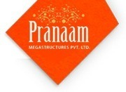 Invest in Pranaam the Park Gurgaon for Better Future | Pranaam the Park Sohna Road Gurgaon | Scoop.it