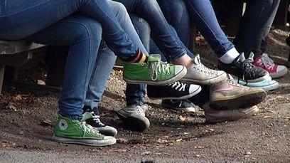 Nuoren oireilu jää usein piiloon - tietojärjestelmästä toivotaan apua | Nuoren asialla | Scoop.it