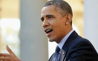 Philadelphia Non-Profit Joins President Obama's Effort To Help Men Of Color - CBS Local | donachiaro | Scoop.it