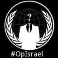 The Hackers Post: #OpIsrael: Hacktivists Starting Cyber Attack against Israel on 7th of April | Itechhack | Scoop.it