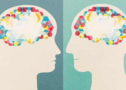 The Trouble With Mirror Neurons | Mindful | Empathy and Compassion | Scoop.it