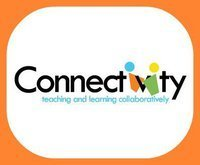 Connectivity: Teaching & Learning Collaboratively | Language Interaction | Scoop.it