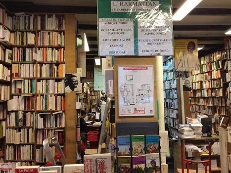 L'Harmattan, la maison d'édition qui ne paie pas ses auteurs   lire n'est pas une fiction   Scoop.it