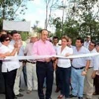Provincia del Gualivá propone acueducto regional | Noticias Día @ Día | Regiones y territorios de Colombia | Scoop.it