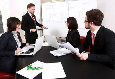 Le lean management : un concept en plein essor - Dynamique Entrepreneuriale | Centre des Jeunes Dirigeants Belgique | Scoop.it