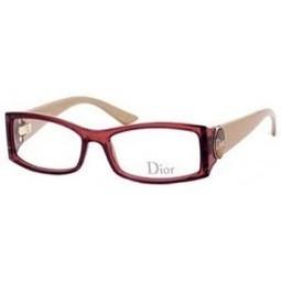 Christian Dior C.DIOR 3160 Eyeglasses | Framequest | Eyeglasses & Sunglasses | Scoop.it