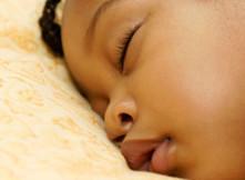 7 choses à savoir sur le sommeil | DORMIR…le journal de l'insomnie | Scoop.it