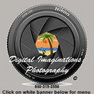ISSUU - digitalimaginations | markpatinson | Scoop.it