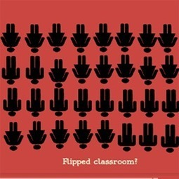 Mapping the Benefits — and Potential Drawbacks — of the Flipped  Classroom | Joining the EdTech Revolution | Scoop.it