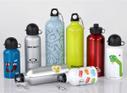 sportsflasker | T-skjorter, Isskraper, Logobånd, USB-minnebrikker, Drikkeflasker | Scoop.it