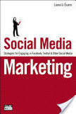 Social Media Marketing | Social Media | Scoop.it