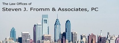 Please Vote For My Philadelphia Estate and Tax Blog As The Best Tax Blog in America For 2015 | Tax Matters | Scoop.it