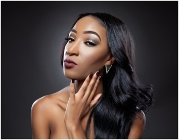 Hair Care: How to Take Care of the Best Hair Extensions and Weaves | Her Hair Company | Scoop.it