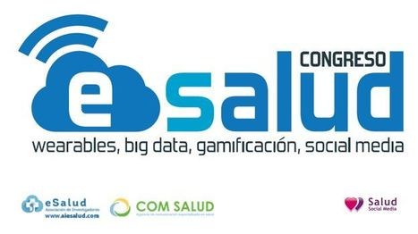 I Congreso eSalud - eHealth Congress - (2-4 Noviembre). Madrid | eSalud Social Media | Scoop.it