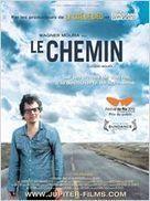 film Le Chemin en streaming vf | toutvf | Scoop.it