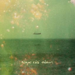 "Listen To Sigur Rós's New Track ""Varúð"" | Alternative Rock | Scoop.it"