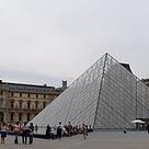 Museo del Louvre empleará al Nintendo 3DS como guía en sus recorridos | VIM | Scoop.it