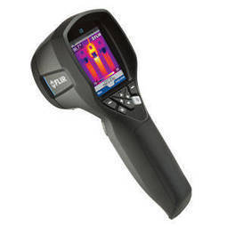 Why Thermal Imaging Has No Place In The Home Inspection Industry | Home Inspection | Scoop.it