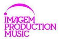 Imagem PM to open Dutch office   production music   Scoop.it