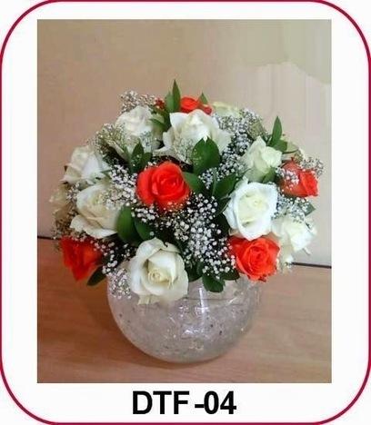 Toko Bunga Tangerang   Bunga Ucapan Selamat   Bunga Duka Cita   Toko Bunga Tangerang   Scoop.it