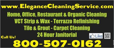 Best Cleaning service call us | Cleaning Services in Florida - St. Petersburg, Clearwater, Tampa, Orlando, Cape Coral & Fort Myers | Scoop.it