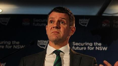 Baird pushes ahead with power sale | energy affordability | Scoop.it
