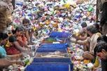 Recycled plastic may be contaminated: study | Occupational and Environment Health | Scoop.it