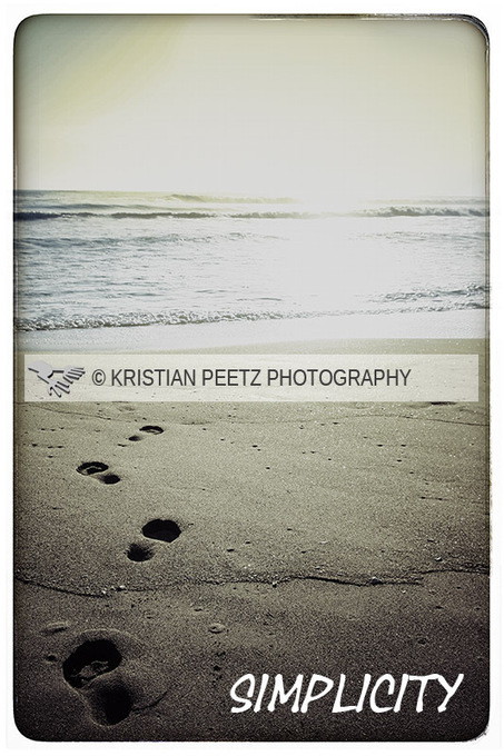 Latin-Point Photography By Kristian Peetz: Simplicity | All things about Photography | Scoop.it