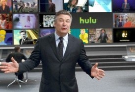 Hulu Close To New Deal With Disney, News Corp | TV Everywhere | Scoop.it