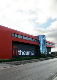 """Responsabilité sociale de l'entreprise """" Theuma""""   ISR, DD et Responsabilité Sociétale des Entreprises   Scoop.it"""