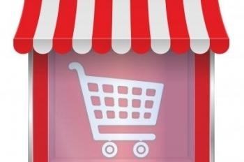 "Groupon lance son ""Merchant Center"" en France | Social News and Trends | Scoop.it"