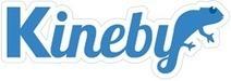[Start-up] : La start-up de la semaine : Kineby | LeMansByWeb | Scoop.it