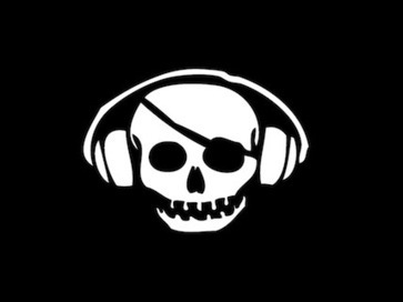 The Long, Fruitful History of Music Piracy - Reason | Alex's News on Music Piracy | Scoop.it