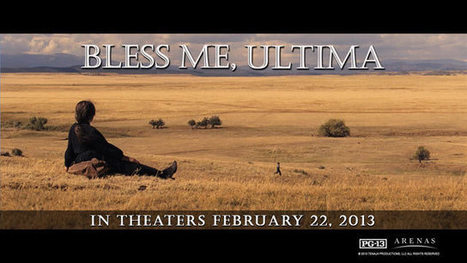 Watching Bless Me, Ultima (2013) online | Downloading Bless Me, Ultima (2013) online | Watch full movies in HD, Avi, DivX, DVD | Watch free Snitch (2013) movie online now | Scoop.it