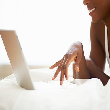 Does online flirting amount to cheating? - The Standard Digital News   Women: Relationships, alcohol, porn, lesbians, masturbation, swinging, fantasy, female sex predators and orgasm   Scoop.it