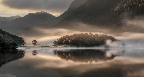 Landscape Photographer of the Year - Telegraph.co.uk | BEATIFUL | Scoop.it