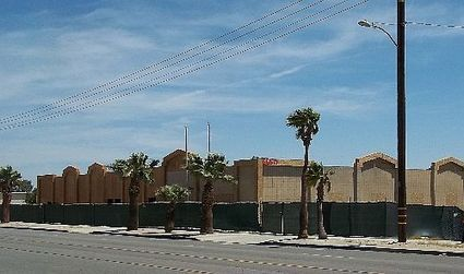 California City Sells Redevelopment Property Without State Approval | Desert Hot Springs | Scoop.it