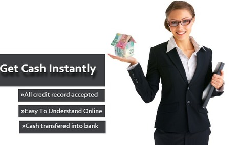Long Term Installment Loans, Get Relevant Information About Cash Aid | Long Term Payday Loans Within 1 Minute | Scoop.it
