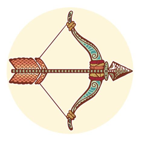 Sagittarius Horoscope 2015 | Horoscope | Scoop.it
