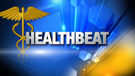 3D Livers: a Medical First! - KSAT San Antonio | Bio issues | Scoop.it