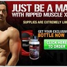Ripped Muscle X Boost The Muscle Building Speed Now!